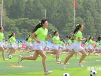 广东2022年幼师学校学什么专业有前途
