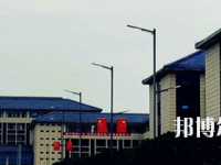 四川2022年比较好的小学教育学校大专院校