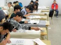 江苏2022年小学教育学校有哪些专业可以学