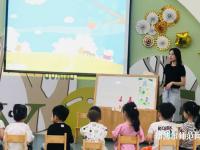 陕西2022年幼师学校好就业吗