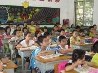 江苏2022年小学教育学校干什么的