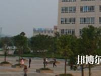 四川2022年女生学小学教育学校有前途吗