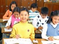 江苏2022年初中生能考小学教育学校吗