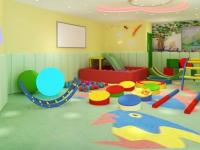 金华2022年较好的幼师学校