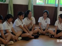 陕西2022年幼师学校好找工作吗