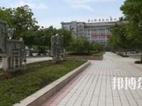 四川2022年有小学教育学校的大专大学