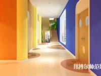 金华2022年大专有幼师学校吗