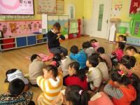 江苏2022年初中生可以读小学教育学校吗