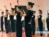 金华2022年初中生怎么考幼师学校