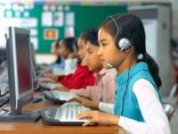 江苏2022年小学教育学校专业有哪些