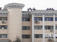 铜仁2022年初中生能读幼师学校吗