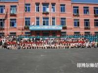 广东2022年幼师学校什么专业比较好