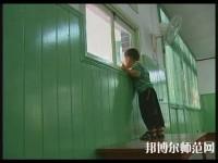 广东2022年幼师学校哪个专业最好