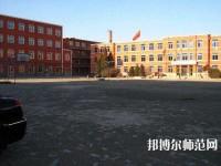 广东2022年幼师学校哪个专业好