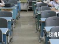 四川2020年小学教育学校学什么专业好