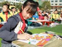 江苏2022年小学教育学校有哪些专业比较好