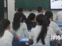 四川2022年小学教育学校有哪些专业比较好