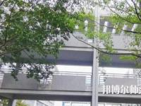 铜仁2022年初中生能考幼师学校吗